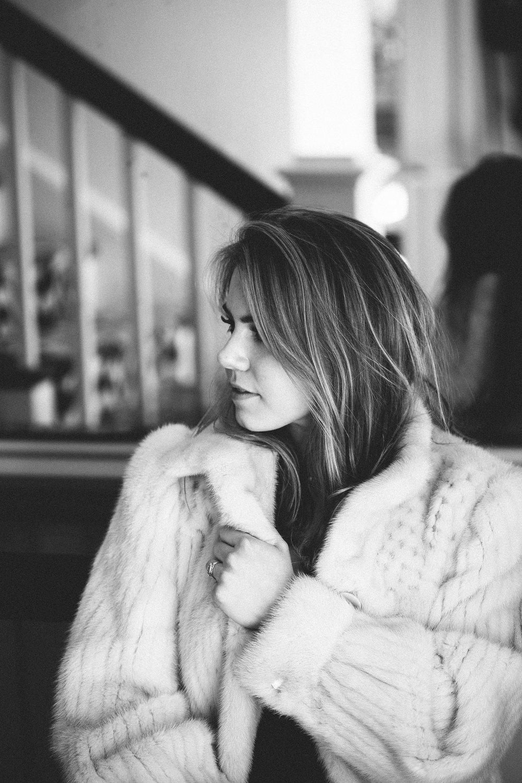 Natalie_Estes-45.jpg