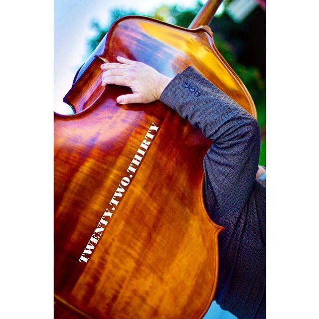 T W E N T Y . T W O . T H I R T Y • O R I G I N A L M U S I C • S O O N . #TwentyTwoThirty #Guitars #Vocals #Bass #UprightBass #Saxophone #Keyboard #Drums #Photography #Photo #Suit #Suits #Harmony #Microphone #Recording #OriginalMusic #Soon #AreYouReady  FOLLOW: ➡️➡️➡️ @twenty.two.thirty • • • 📸 by @hollybrightphoto