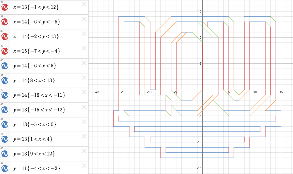 Lou's Name in Desmos.png