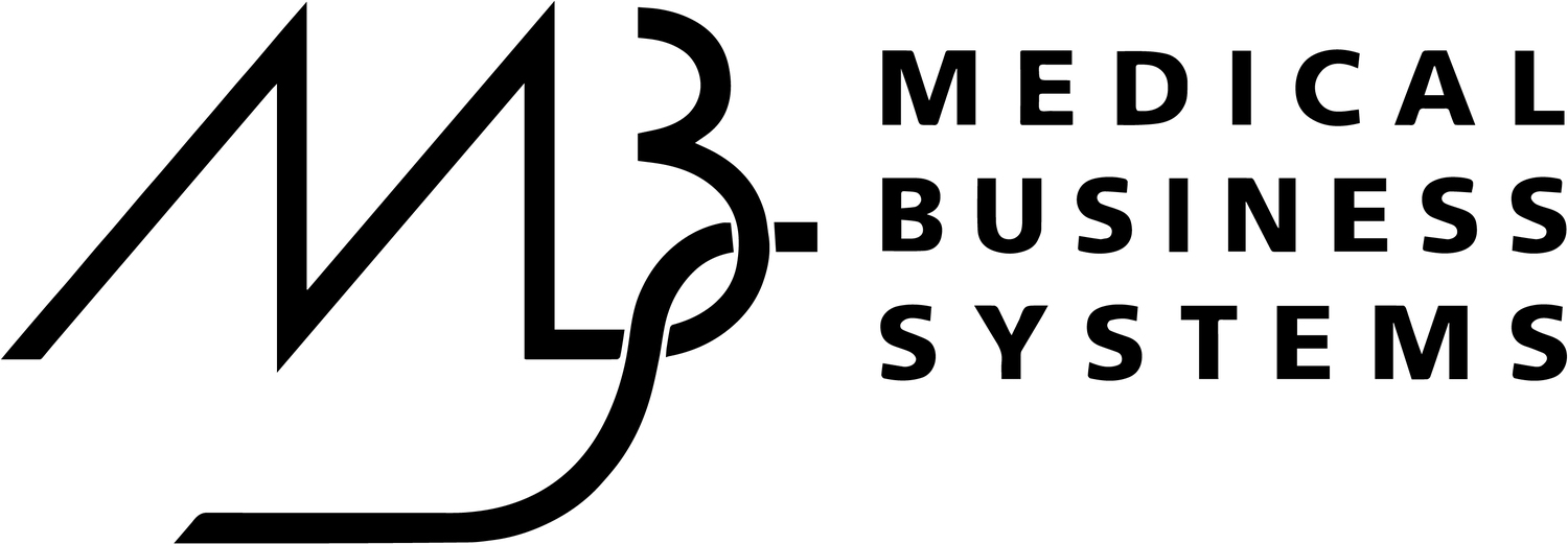 Medical Business Systems
