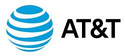 AT&T250.png