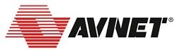 Avnet250.png