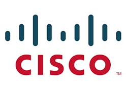 Cisco250.png