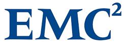 EMC250.png