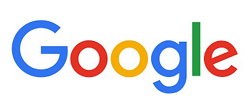 Google250.png