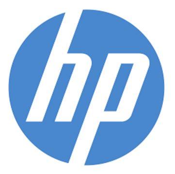 HPInc.JPG