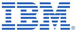 IBM250.png