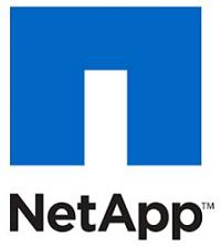 netapp250.png