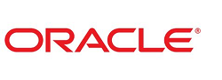 Oracle250.png