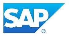 SAP250.png