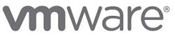 vmware250.png