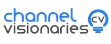 ChannelVisionariesLogo.jpg