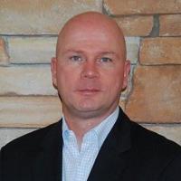 Joe Sullivan, Director of Alliances at Metalogix