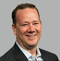 Craig Stilwell, VP - Worldwide Partner Strategy & Sales at Citrix