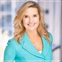 Cheryl Cook,VP Global Channels & Alliances at Dell EMC