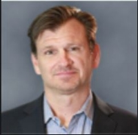 Michael Hughes, SVP of Worldwide Sales at Barracuda Networks