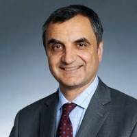 Marc Dupaquier, GM Global Business Partners at IBM