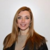 Brooke Cunningham, AVP, Global Partner Programs & Operations at Splunk
