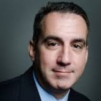 Joe Chuisano, Director of Global Channels at Verizon Enterprise Solutions
