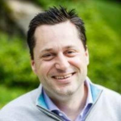Peter Thomas, CEO at Averetek