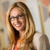 Aimee Catalano , VP, Engagement & Experience Marketing at  Pure Storage