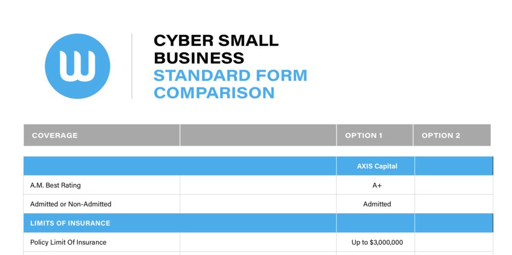 Cyber Comparison Image.png