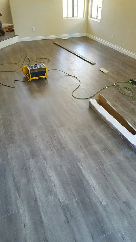 Claudias carpet given the number of tools needed for wood floor and carpet repair it is actually a good idea to hire a contractor instead of having to do the installation solutioingenieria Choice Image