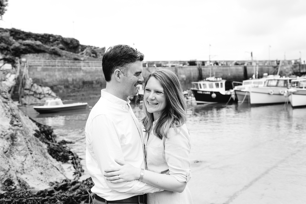 Abigail & Andy Pre Wedding HR 0046.jpg