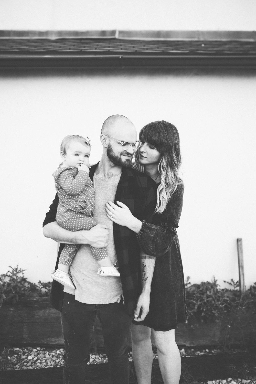 Joe, Kaitlyn and Luna-10.jpg
