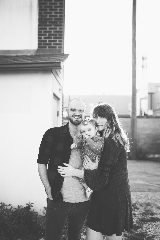 Joe, Kaitlyn and Luna-16.jpg
