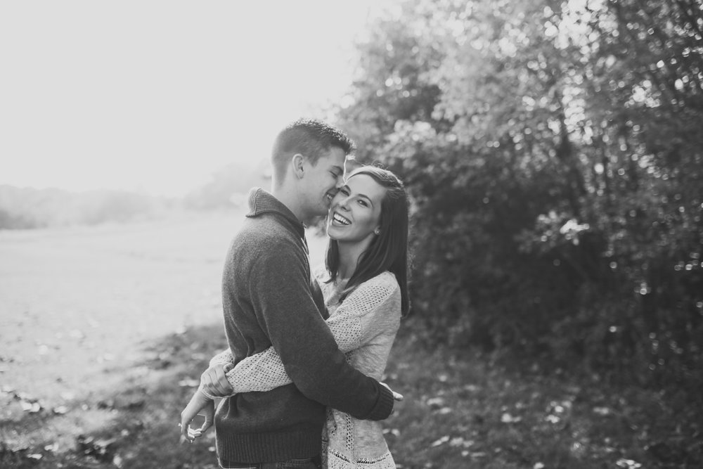 Mckenna and John preview-5.jpg