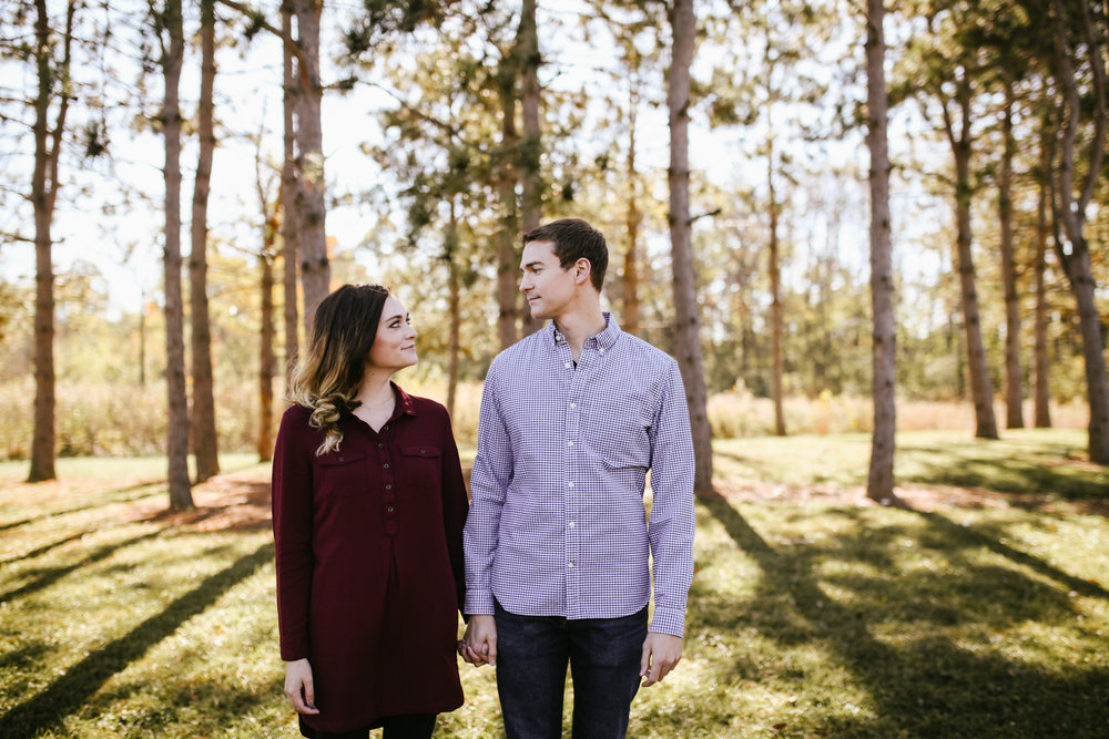 alex and Lauren Engaged preview-10.jpg