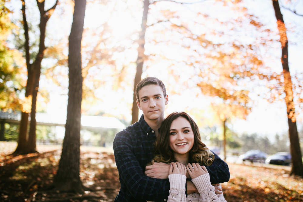 alex and Lauren Engaged preview.jpg
