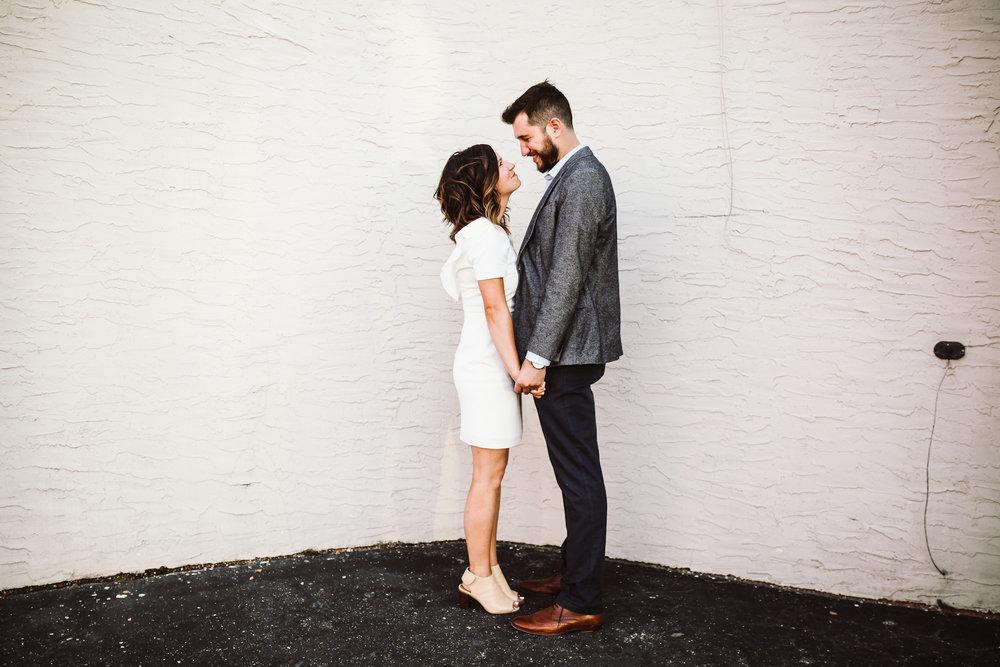 2016 best engagement-23.jpg