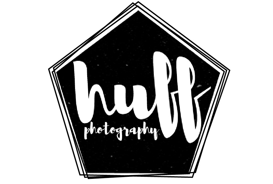 huff photography