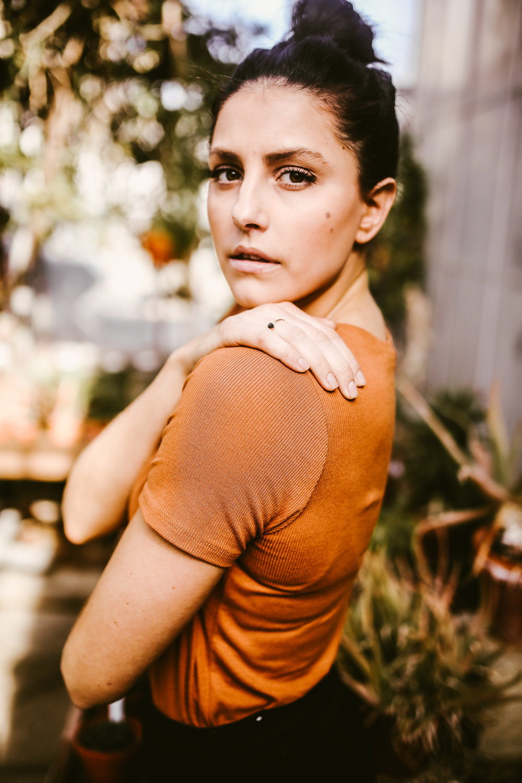 Kelsey Bauchle-31.jpg