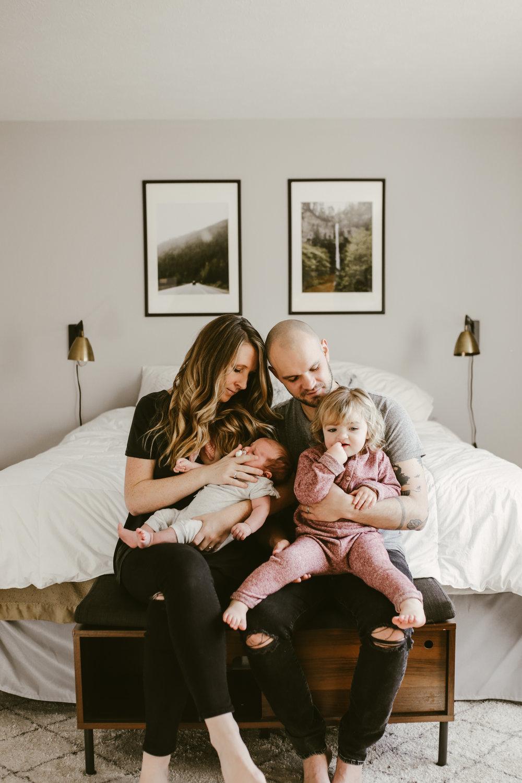 Family Photos 2018-41.jpg