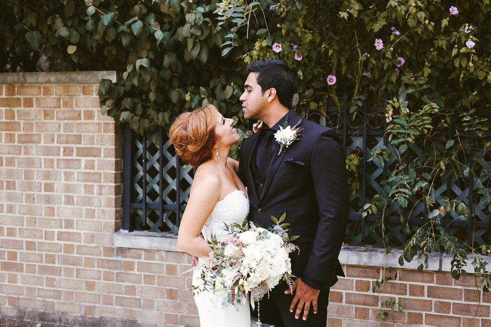 Huff Photography - Ellen and Nikhil_0043.jpg