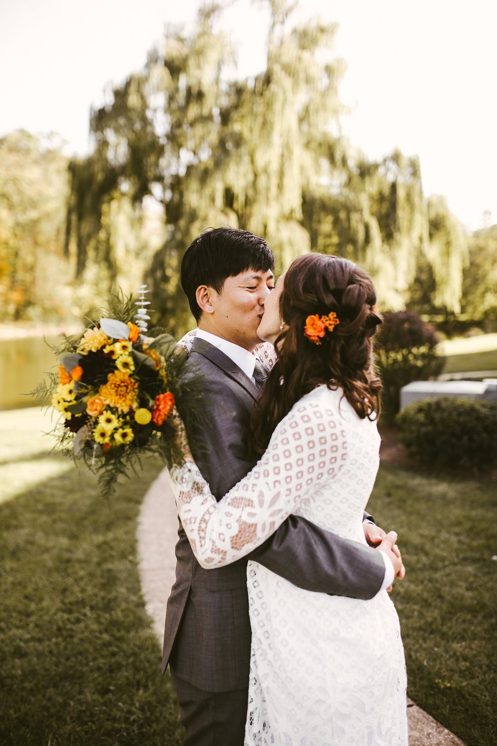 Huff Photography - Lauren and Jaewon_0012.jpg