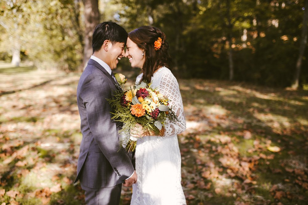 Huff Photography - Lauren and Jaewon_0014.jpg
