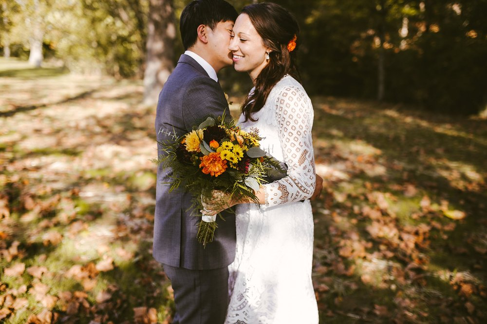 Huff Photography - Lauren and Jaewon_0015.jpg