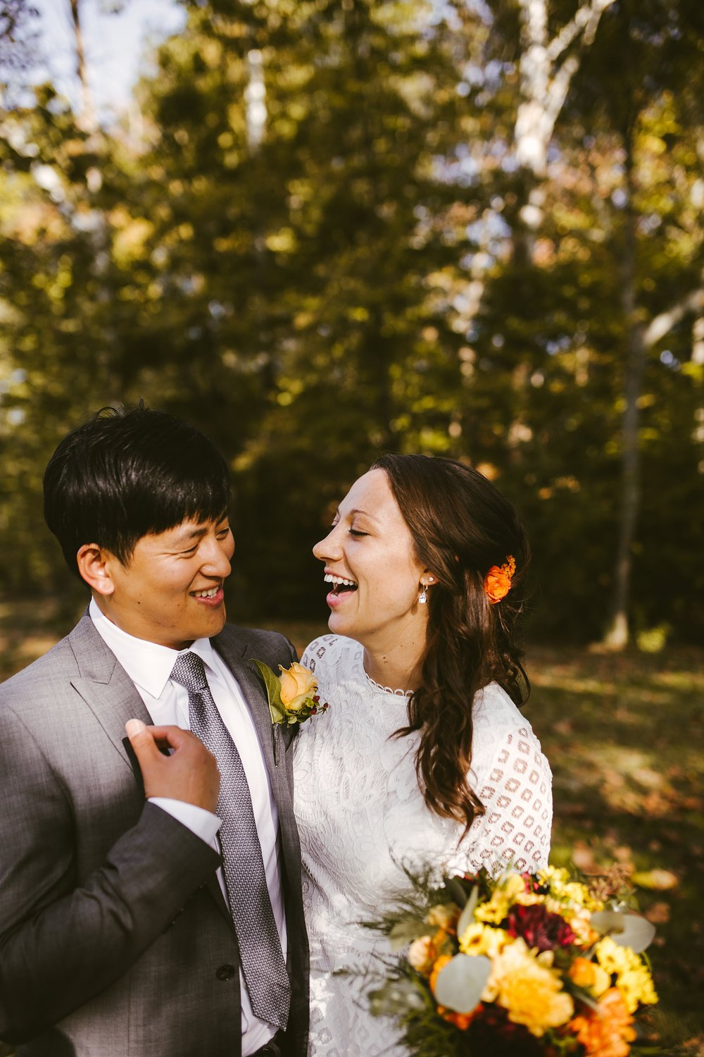 Huff Photography - Lauren and Jaewon_0016.jpg