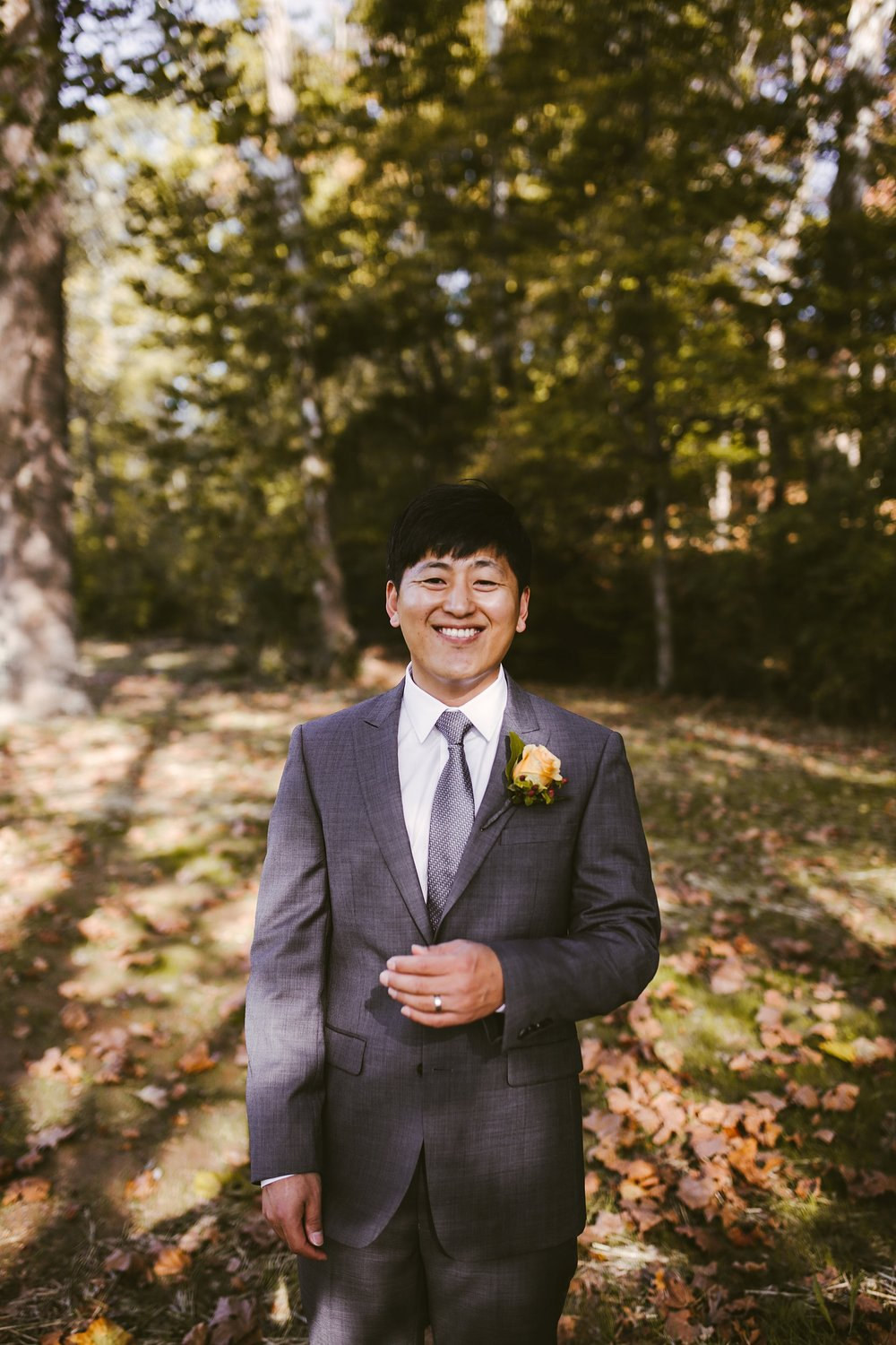 Huff Photography - Lauren and Jaewon_0017.jpg