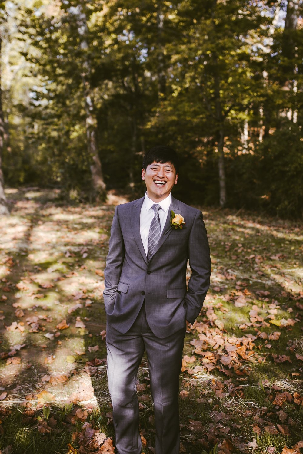Huff Photography - Lauren and Jaewon_0018.jpg