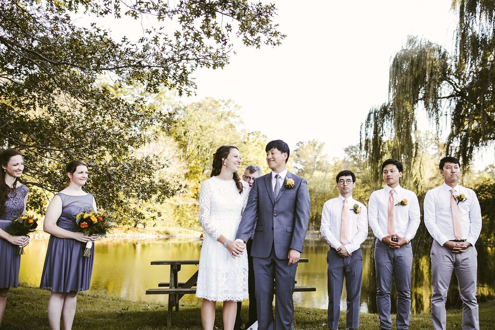 Huff Photography - Lauren and Jaewon_0029.jpg