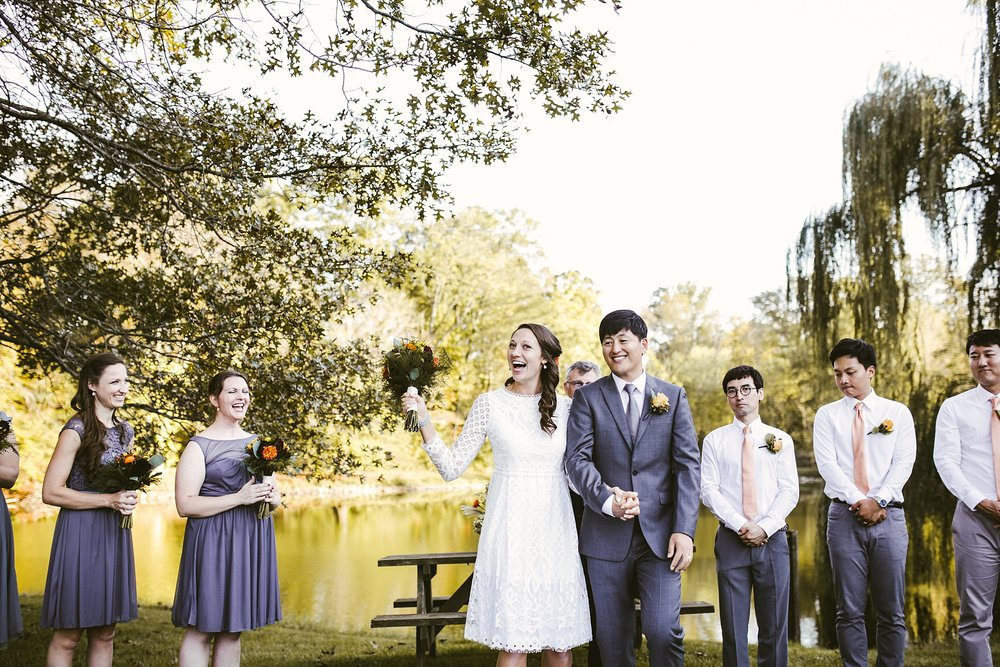 Huff Photography - Lauren and Jaewon_0031.jpg