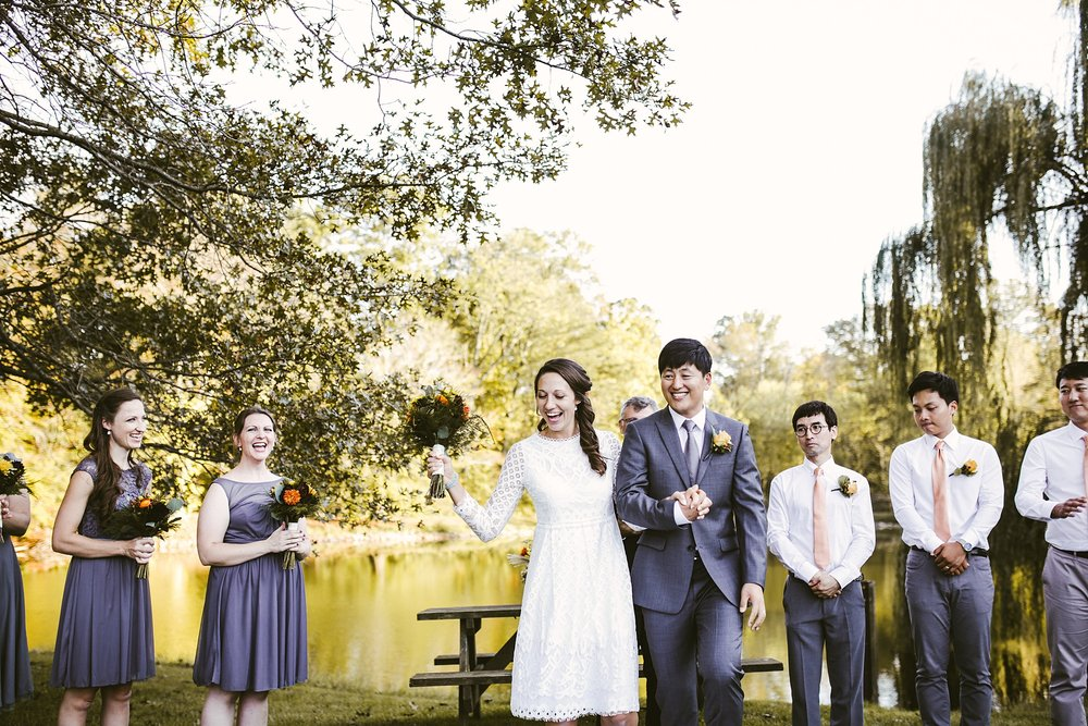 Huff Photography - Lauren and Jaewon_0032.jpg