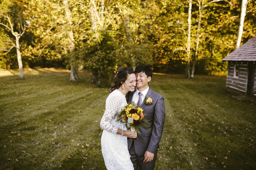 Huff Photography - Lauren and Jaewon_0035.jpg