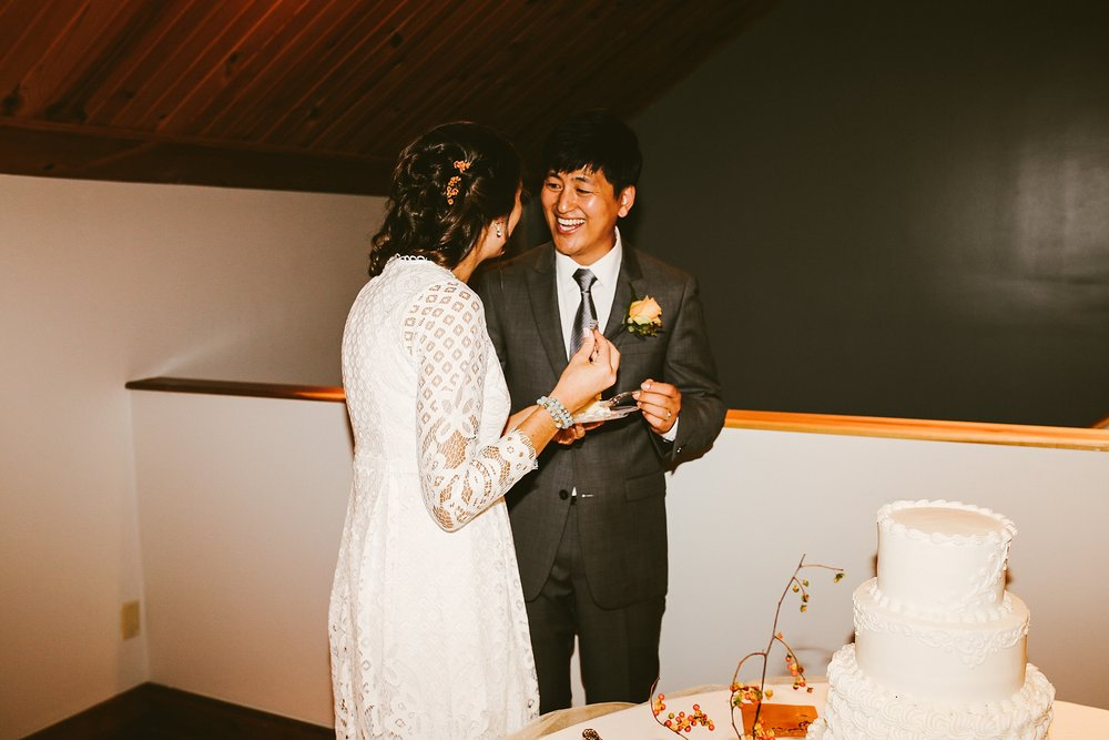 Huff Photography - Lauren and Jaewon_0038.jpg