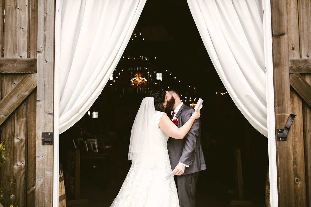 Huff Photography - Lauren and Patrick_0014.jpg